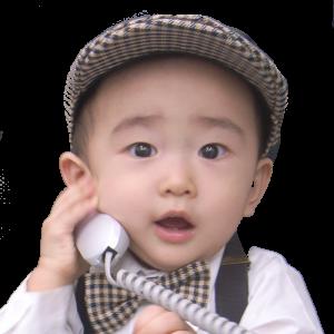 child_004