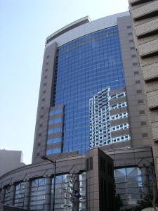 640px-Nerima_ward_office_Tokyo_Japan