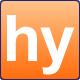 logo_mark_001